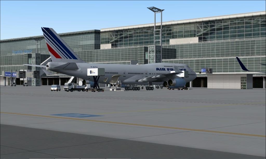 580_747_02.JPG